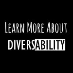learn more about diversability
